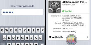 install-passcode2