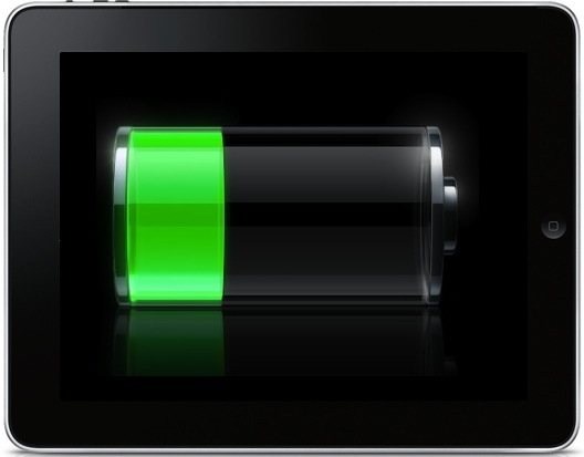 ipad-battery