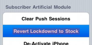 settings-revert-lockdown