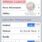 settings-sam-state