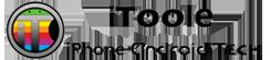 iTooleTech