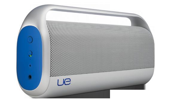 ue-boombox