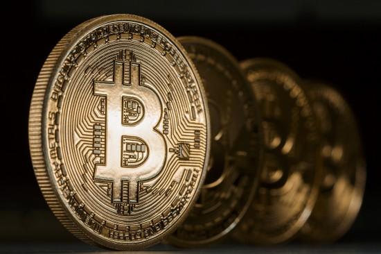 Banks Warn Of Bitcoin Risks