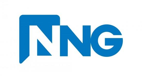 nng_logo_fb