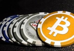 bitcoin-g