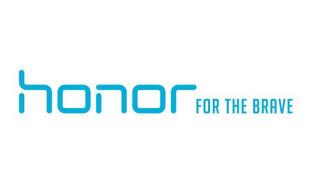 Honor smartphones offline