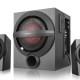 A140F 2.1 Multimedia Speaker