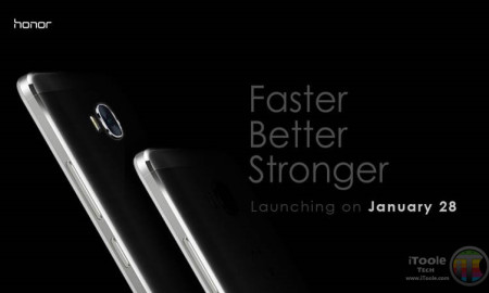 Honor 5x India launch date