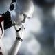 Robot Jury