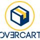 OverTrust
