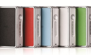Pandora Power Banks