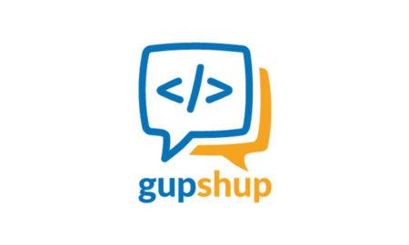Gupshup bot builder platform unveiled in India