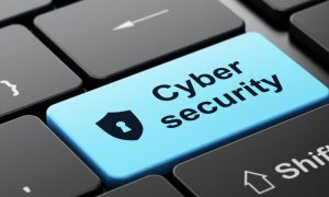 RBI's Cyber Security Framework in Banks