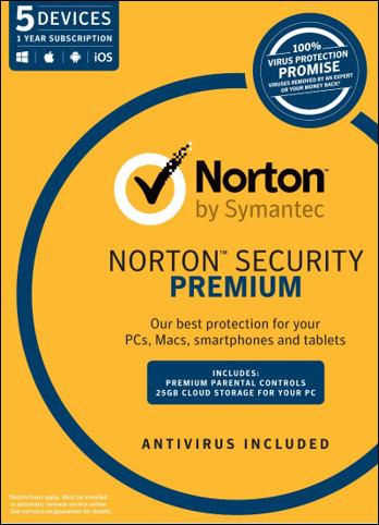 norton-premium-norton-launches-its-new-norton-security-solution-in-india