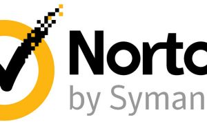 Norton launches its New Norton Security Solution in India