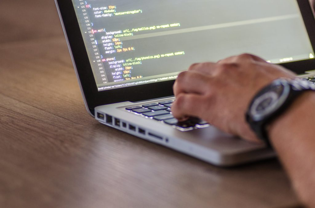 How to Learn Programming faster - Beginner's Guide