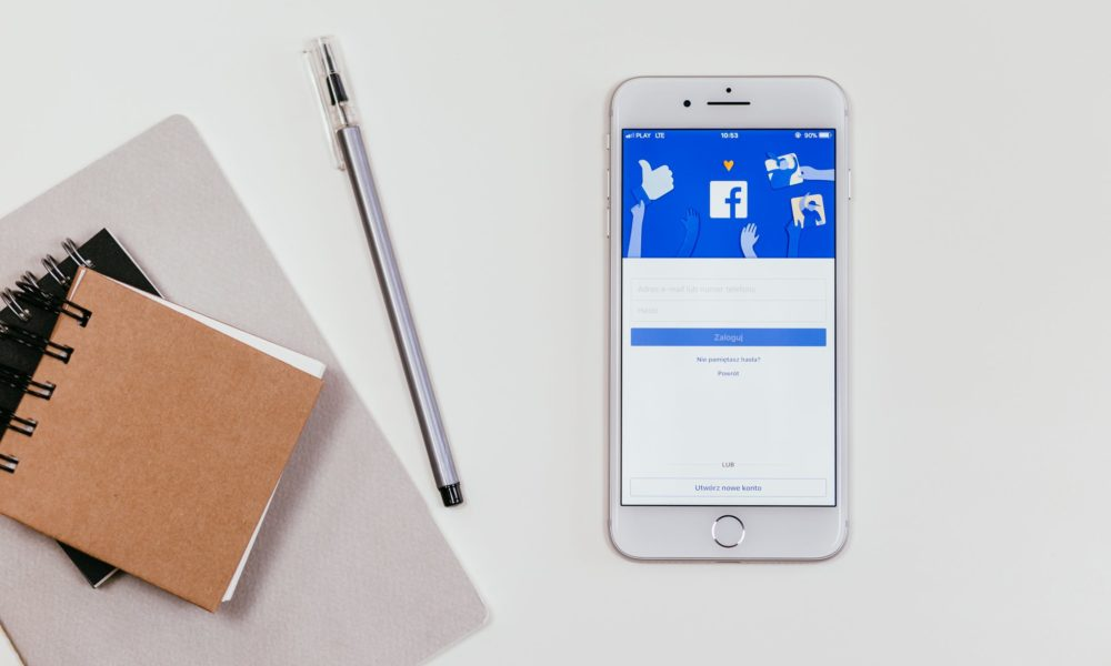 Tips to improve your Facebook Security
